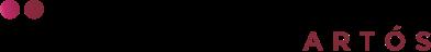 logo visiooptica.com